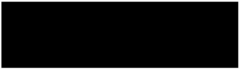 Petteri Viljakainen Logo