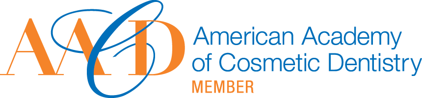American Academy of Cosmetic Dentistry American Academy of Cosmetic Dentistry Member